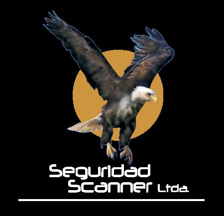 Vigilancia privada en Colombia