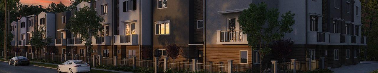 Tips de seguridad para apartamentos y edificios
